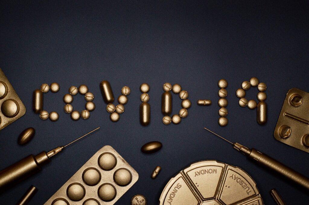 Pandemia koronawirusa a nauki społeczne