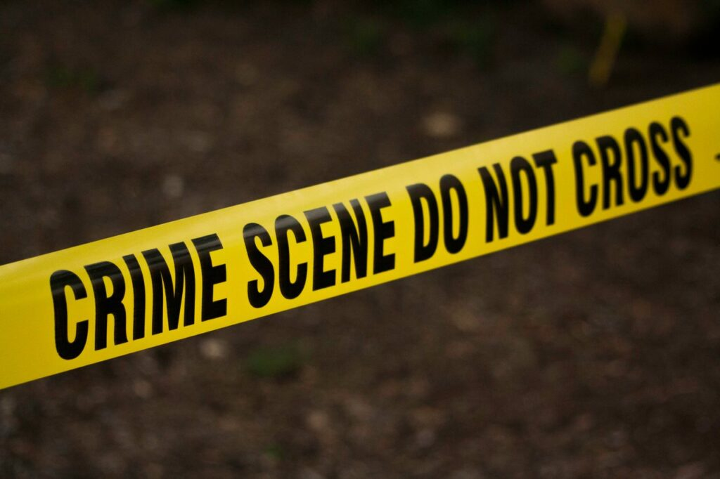 kryminologia a kryminalistyka